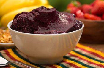 Benefícios do açaí: o que nunca te contaram sobre essa fruta maravilhosa!