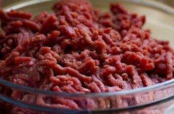 Como fazer carne moída – aprenda duas receitas fáceis e rápidas