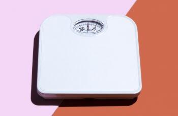 5 coisas que estão sabotando a sua perda de peso e como evitá-las